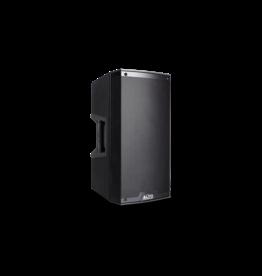 TS312 12 Inch 2 Way Powered Speaker