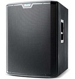 """TS218 18"""" Powered Subwoofer"""