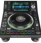 """Denon SC5000M Prime Media Controller w/ Motorized Platter 