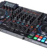 Denon DJ MCX8000 Stand alone DJ System and Serato Controller