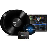 DS1 Serato DVS and Audio Interface