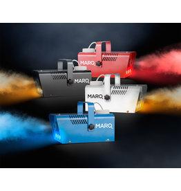 FOG 400 LED Color Variety