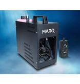 Haze 700 Water-based Hazer - Marq Lighting