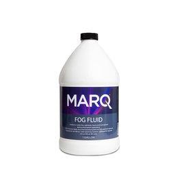 Fog Fluid (Gallon): Marq Lighting