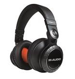 HDH-50 Headphones