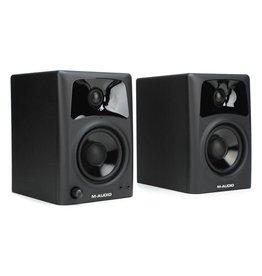 AV-42 Studio Speakers (Pair)