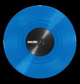 """10"""" Blue Serato Control Vinyl (Pair)"""