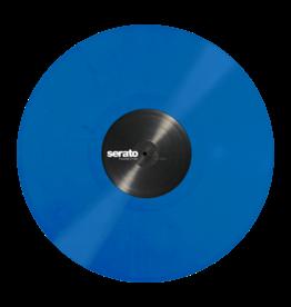 """12"""" Blue Serato Control Vinyl  (Pair)"""