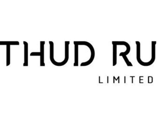 Thud Rumble