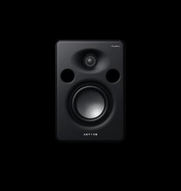 "Alesis M1Active Mk3 Premium 5"" Active Studio Monitor (Single)"