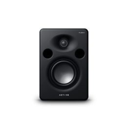 "M1 Active MK3 5"" Powered Studio Monitor: Alesis"