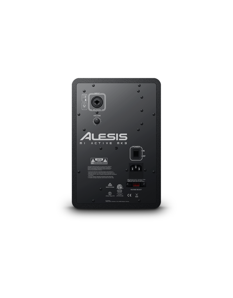 Alesis M1Active Mk3 (Single)