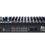 Alto Live 1604 Professional 16-Channel/4-Bus Mixer