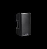 TS310 2000-Watt 10-Inch 2-Way Powered Loudspeaker: Alto
