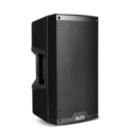 "Alto TS310 2000W 10"" Two Way Powered Loudspeaker"
