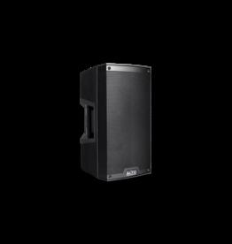 Alto TS310 2000-WATT 10-INCH 2-WAY POWERED LOUDSPEAKER