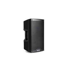 TS310 2000-Watt 10-Inch 2-Way Powered Loudspeaker: Alto