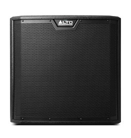 "TS312S 2000-Watt 12"" Powered Subwoofer: Alto"