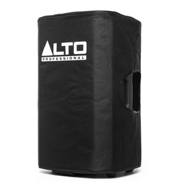 "Padded Slip On Cover for Alto TS2/TS3 10"" Speaker"
