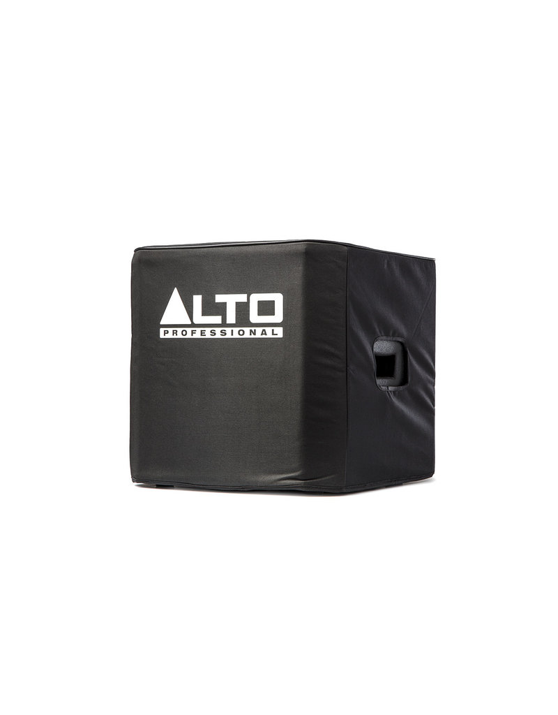 Alto Padded slip on cover for TS312SUB