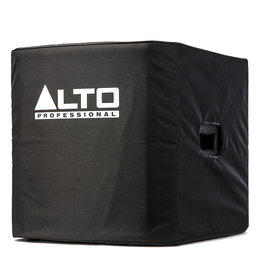 Padded Slip On Cover for Alto TS315S