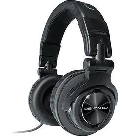Denon DJ HP1100 Headphones