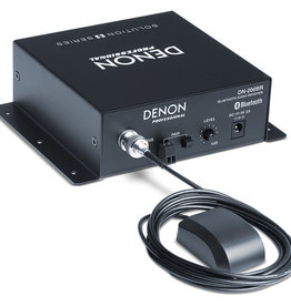 Denon DJ DN-200BR Bluetooth Audio Receiver