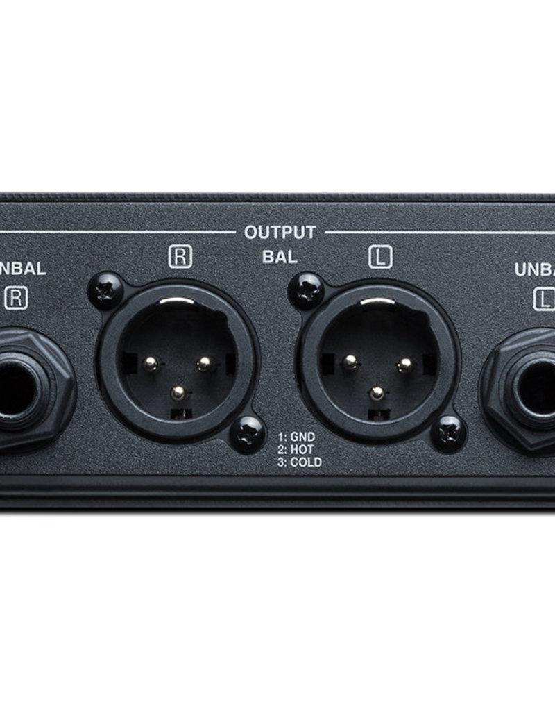 Denon DJ DN-200BR Bluetooth Audio Receiver