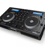 Mixdeck Express  Premium DJ Controller with CD and USB Playback - Numark