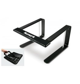Laptop Stand Pro  Performance Stand  - Numark