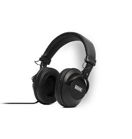 RH-50 Studio Monitoring Headphones - RANE