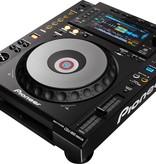 ***Pre Order*** CDJ-900NXS Professional DJ Multi-Player w/ Color LCD Screen - Pioneer DJ