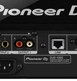 "DJS-1000 Performance DJ Sampler - 7"" Touchscreen, 16 pads - Pioneer DJ"