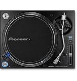 PLX-1000 Professional Direct Drive Turntable - Pioneer DJ