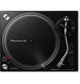 PLX-500 DIRECT DRIVE TURNTABLE (Black) - Pioneer DJ