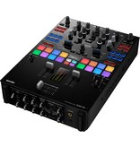 DJM-S9 2-Channel Battle Mixer for Serato DJ - Pioneer DJ