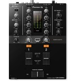 DJM-250MK2 2-Channel Scratch Mixer w/ Rekordbox DVS - Pioneer DJ