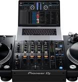 ***Pre Order*** DJM-750MK2 4-Channel DJ Mixer w/ Club DNA - Pioneer DJ