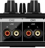 DDJ-1000 4-channel Performance DJ Controller for Rekordbox DJ - Pioneer DJ