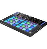 DDJ-XP1 Add-on Controller for Rekordbox DJ and Rekordbox DVS - Pioneer DJ
