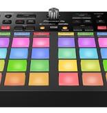 DDJ-XP2 Add-on Controller for Rekordbox DJ and Serato DJ Pro - Pioneer DJ
