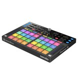 DDJ-XP2 Add-on Controller for Rekordbox DJ and Serato DJ Pro - Pioneer DJ