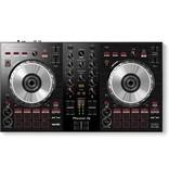 ***Limited Stock Now Shipping *** DDJ-SB3 2-Channel DJ Controller for Serato DJ Lite (black) - Pioneer DJ