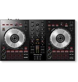 ***Limited Stock Shipping Mid July*** DDJ-SB3 2-Channel DJ Controller for Serato DJ Lite (black) - Pioneer DJ