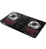 DDJ-SB3 2-Channel DJ Controller for Serato DJ Lite (black) - Pioneer DJ