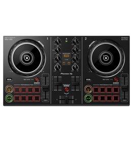DDJ-200 for WeDJ - Pioneer DJ