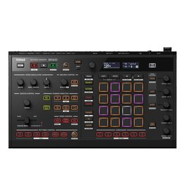 Toraiz Squid Multitrack Sequencer - Pioneer DJ