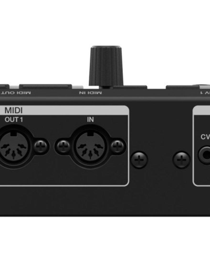 Toraiz Squid Multitrack Sequencer - Pioneer DJ