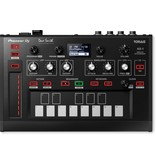 Toraiz AS-1 Monophonic Analog Synthesizer - Pioneer DJ