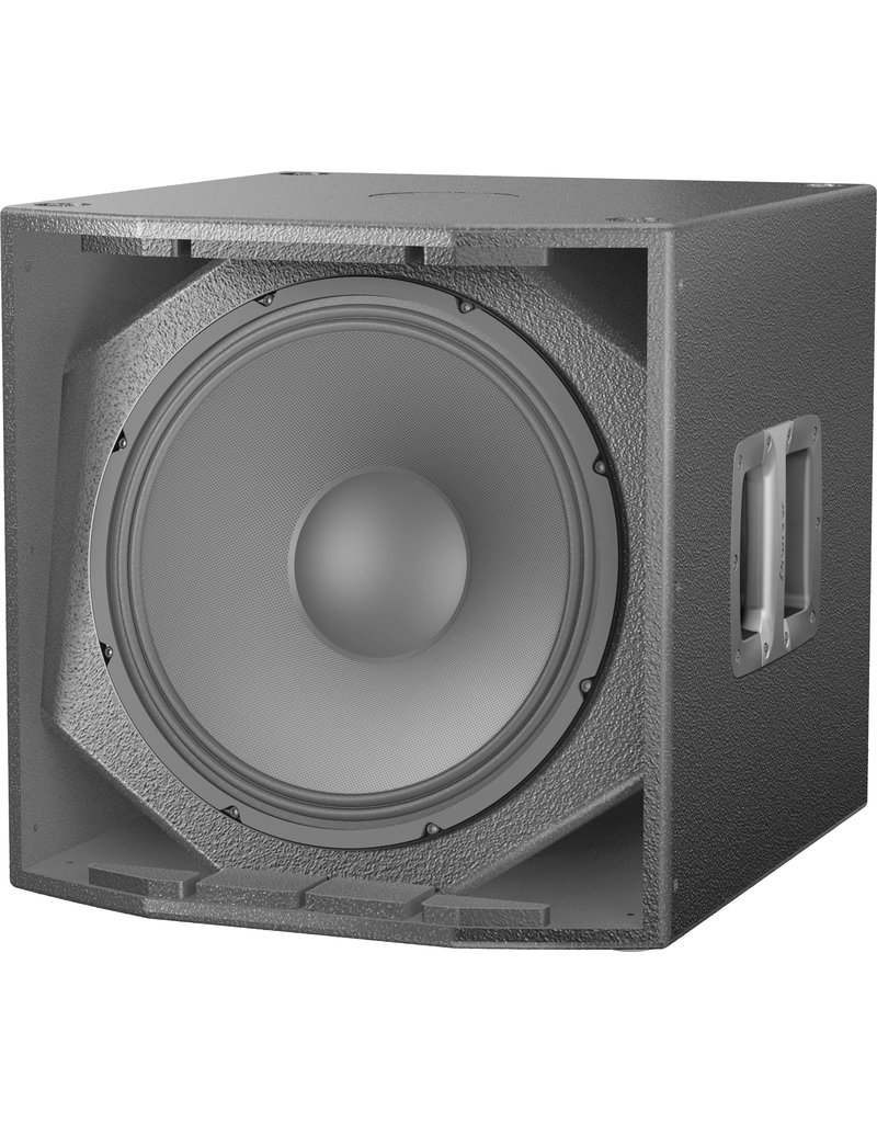 "XPRS-115S 15"" Reflex Loaded Active Subwoofer - Pioneer DJ"